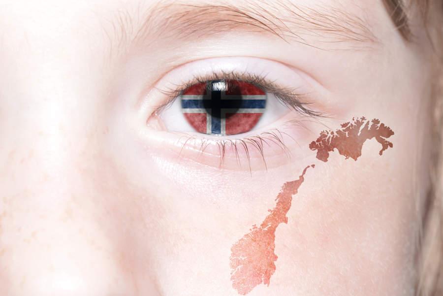 Ting som tyder på doping i norsk langrenn