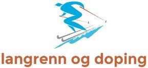 Langrennogdoping.com