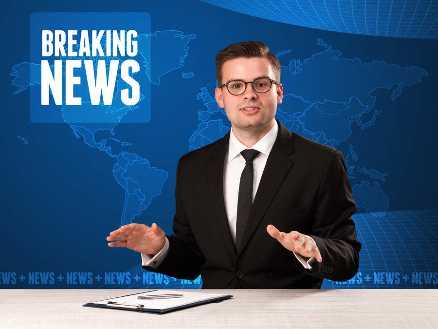Hvordan norske medier omhandler Johaug-saken